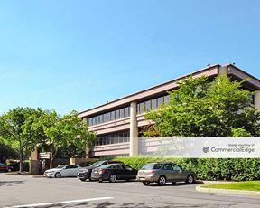 Wilton Corporate Center I