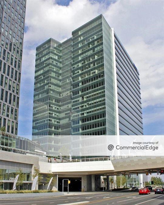 Tysons Corner Center - Tower