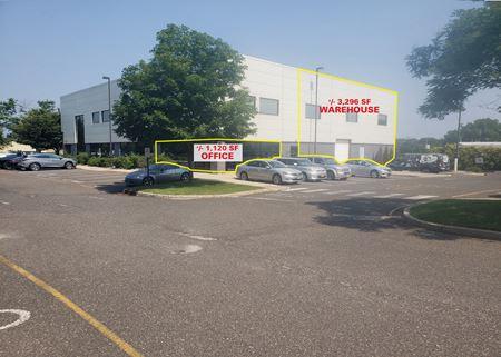 5044 Industrial Road, Unit 1B - Farmingdale, Wall Township
