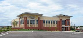 11010 Haskell Avenue - Discover Vision Center