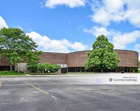 1200 North Business Center Drive