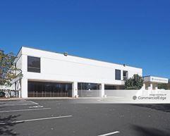 Pearson Medical Office Building - Gastonia