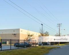 Atkore Headquarters - Harvey