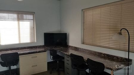 Fantastic Office Space for Lease in Nampa, ID - Nampa