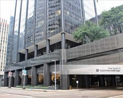 2 Houston Center - Houston