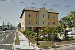 2109 E Palm Avenue - TampaTampa
