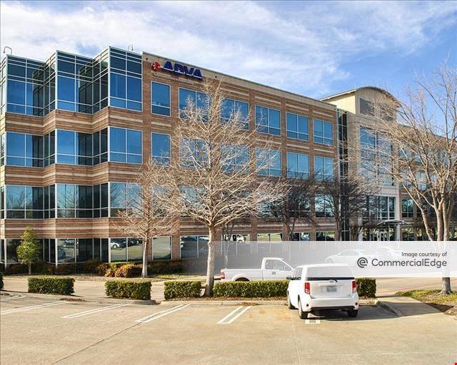 Creekview Corporate Center I