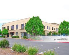 Stockton WorkNet Center - Stockton