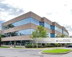 Cambridge Business Park - Adams Place & Ten Cambridge Place - Kansas City