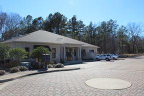 213 Draperton Drive, Suite A - Ridgeland