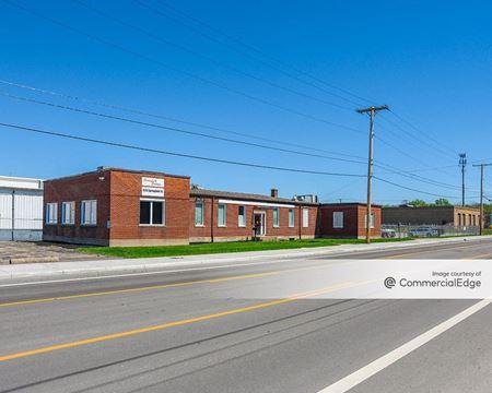 1615 Springfield Street - Dayton