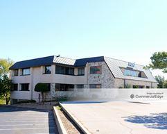 Deaconess Professional Building - Oklahoma City