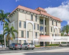 The MedPlex - Fort Lauderdale