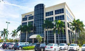 5220 Summerlin Commons Blvd - Fort Myers
