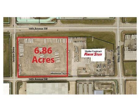 4550 18th Ave SW - Cedar Rapids