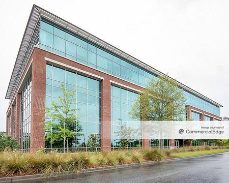 The Offices at Nexton - Summerville