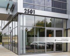 Arbor Gate Development - 2501 West Beltline Hwy - Madison