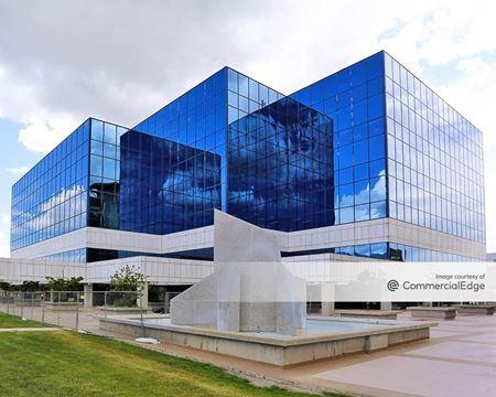 Parkview Plaza I - Salt Lake City