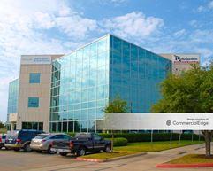 Medical Oaks Pavilion I & II - Austin