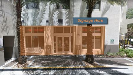9059 Southwest 73rd Court - Miami