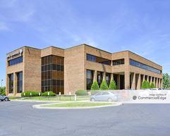 Perimeter Centre - Nashville