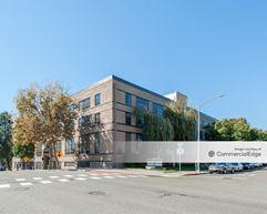 1800 3rd Street - Sacramento