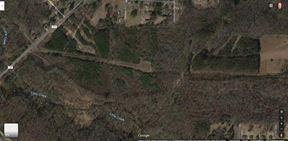 Clayton Land Ideal For Development - Clayton