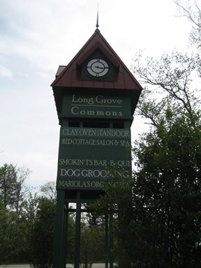 3980 Route 22 - Long Grove