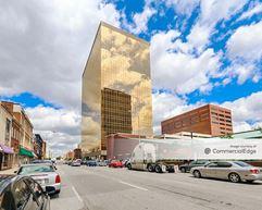 Market Square Center - Indianapolis