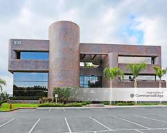 8141 East Kaiser Blvd - Anaheim Hills