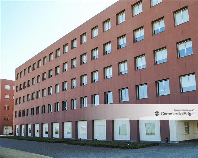 Terrace at Solana - Building 1