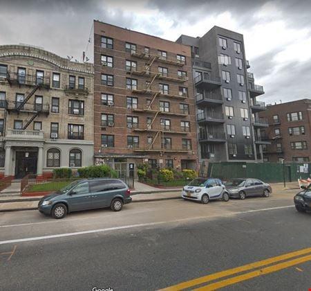 985 Ocean Ave - Brooklyn