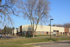 Labore Business Center I