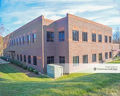 10501 Trade Court - North Chesterfield