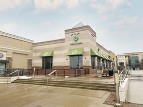 Former Wahlburgers