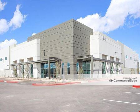 Avondale 107 Industrial Complex - Building C - Avondale