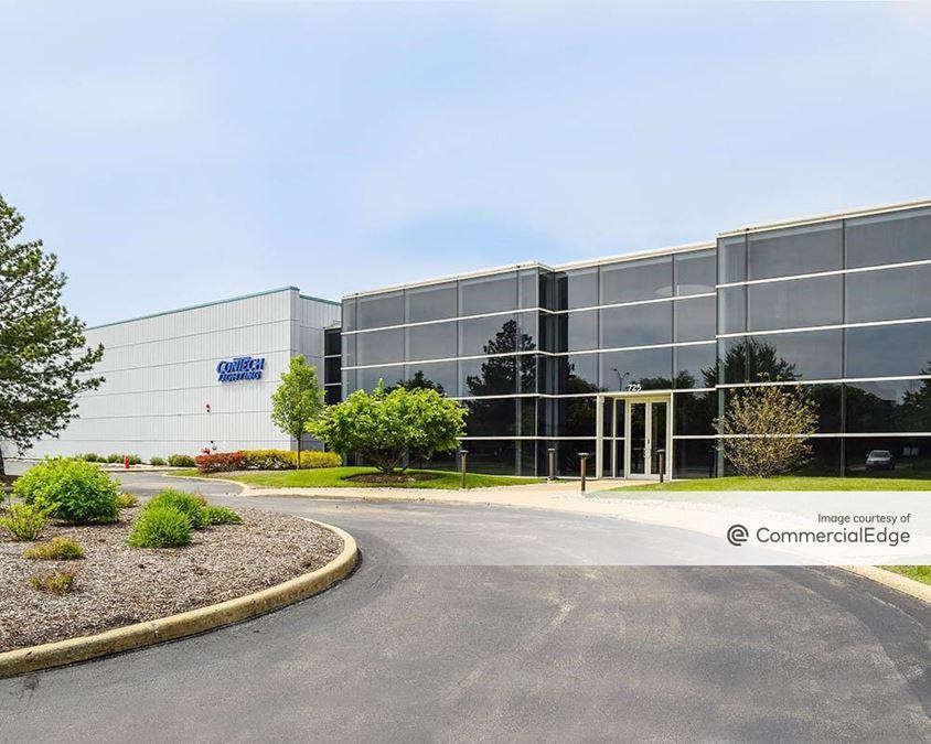 Prologis Northbrook Corporate Center #1