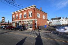 The Sullivan Building - Enfield