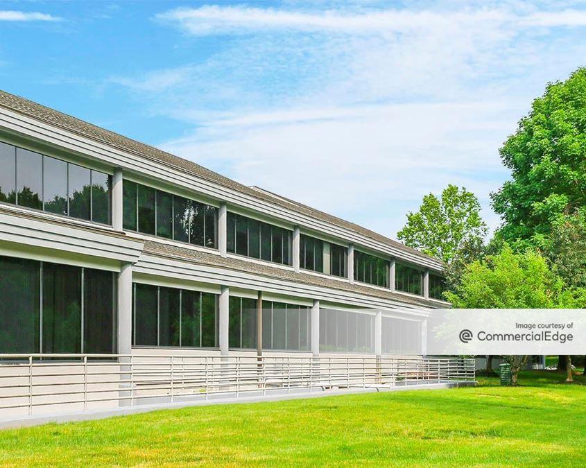 Craig Corporate Center