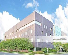 Vassar Brothers Ambulatory Surgery Center