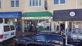 811 Ulloa Street