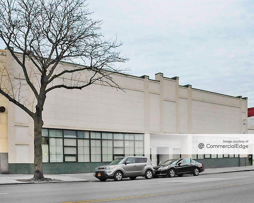 145 Central Avenue