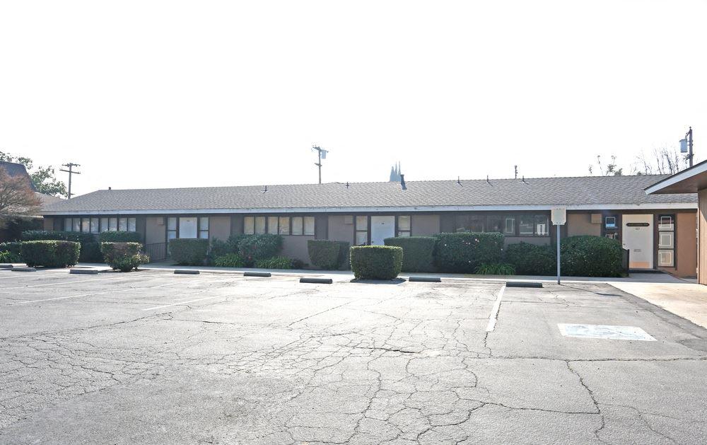 Quality Medical & General Office Near Adventist Health
