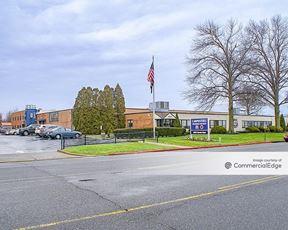 10401 Decatur Road