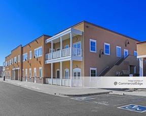 6300 Riverside Plaza Lane