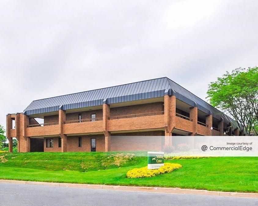 Schilling Center
