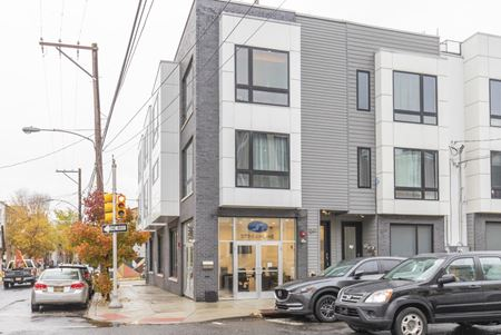 Rare Turn-key Office Space in Northern Liberties - Philadelphia