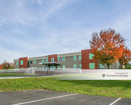 Winding Hill Corporate Center - 405 East Winding Hill Road - Mechanicsburg