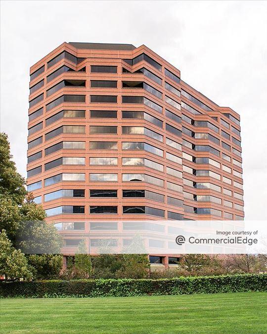 One Concord Center