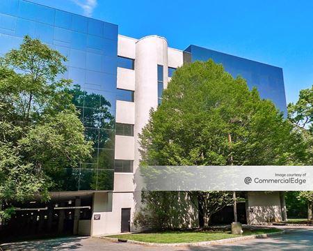 Highpoint Corporate Center - Fairfield